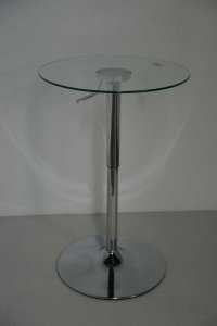 glass-cocktail-table